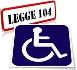 APPELLO: NON TOCCATE LA 104 !