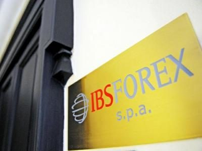 Commissione d'indagine sul caso IBS Forex
