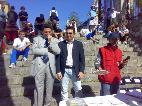 FOTO ALBUM: eventi e manifestazioni 2008