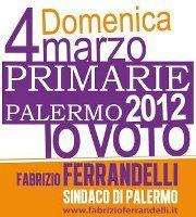 I seggi dove votare alle Primarie il 4 marzo 2012
