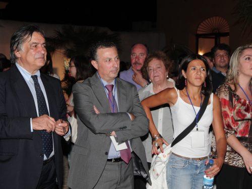 Foto Album: Notte bianca 2012