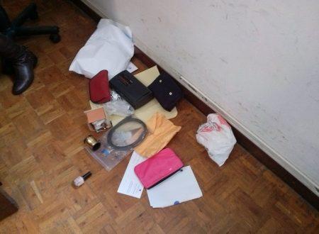 Comunicato Stampa: Raid vandalico alla IV Circoscrizione, il quinto in 18 mesi