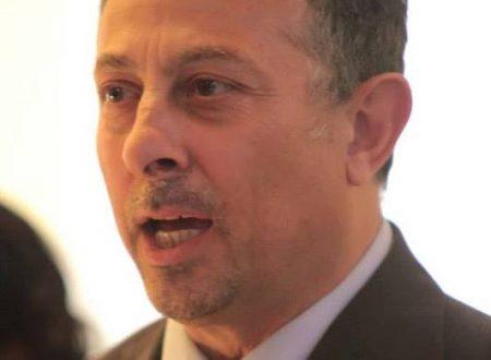 Comunicato Stampa: Caso Ibs Forex, Scomparsi 35 milioni di euro dalla provincia. Ma chi paga?