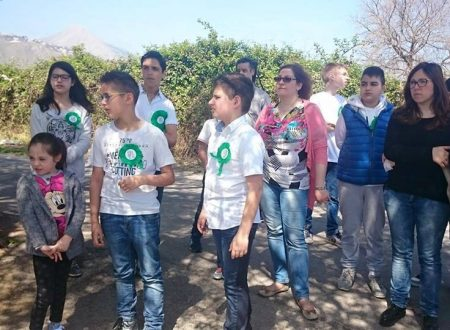 Palermo apre le porte: visite guidate a Pagliarelli, Borgo Molara e Villa Di Napoli