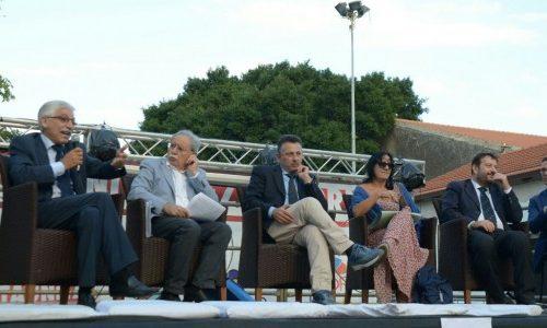 """Decentramento e municipalità, Il Pd: """"Pronti a intervenire"""""""