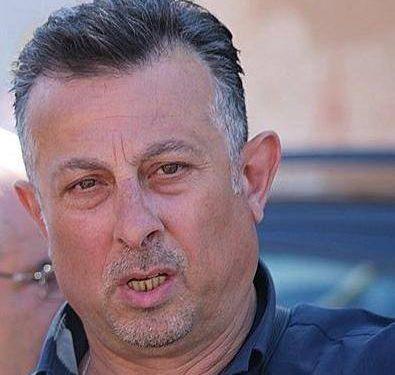 """Pd, Moncada: """"Troppe polemiche sui mass media, si pensi a rilanciare Palermo"""""""