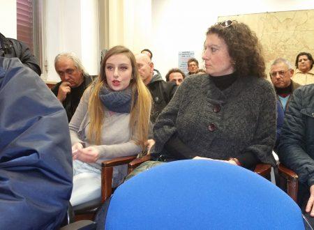"""Bus soppressi, l'impegno di Catania: """"Tavolo tecnico immediato Comune-Amat-Regione-Circoscrizione per valutare i singoli percorsi"""""""
