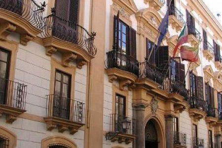 """Ibs Forex, l'ex provincia sospende Caruso, Moncada e La Colla: """"Meglio tardi che mai"""""""