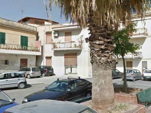 Borgo Molara, torna l'operatore ecologico