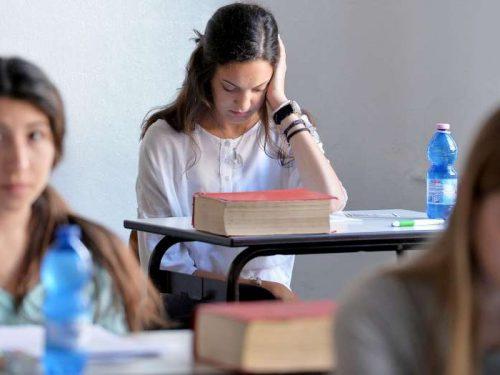 Giovani e legalità, duemila questionari in 10 scuole di Palermo