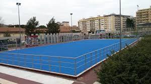 Riapre la pista di pattinaggio, l'inaugurazione il 21 marzo